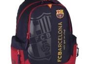 Ghiozdan FC Barcelona Mas Que Un Club