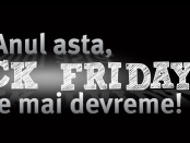 black friday altex