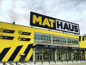 Magazin MatHaus Vitan