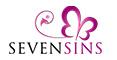 Seven_Sins